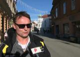 Portal: Mestno gledališče Ptuj v letu 2019/20