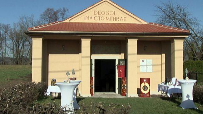 Pokrajinski muzej Ptuj-Ormož v letu 2019 in 2020