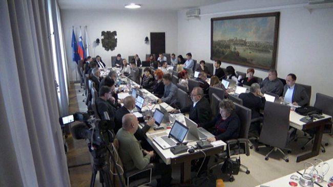 13. redna seja Mestnega sveta Mestne občine Ptuj