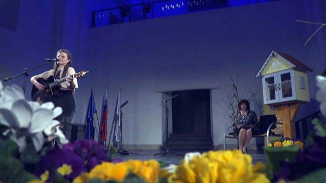 V nedeljo na Ptuju tradicionalni dobrodelni koncert Humanitarnega kluba Soroptimist Ptuj
