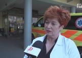 Metka Petek Uhan: Zdravstveni dom Ptuj je vstopna točka