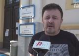 Teodor Pevec: Spremembe in stanje v ptujski bolnišnici