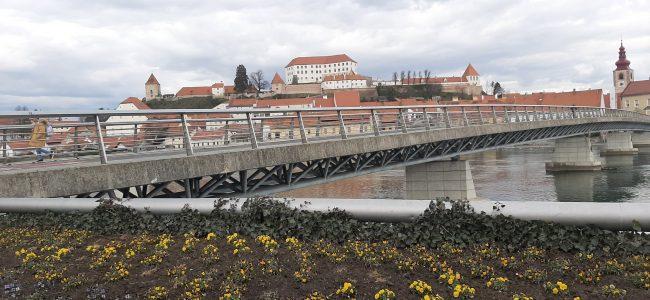 Obvestilo o poslovanju občine, četrtnih skupnosti in javnih zavodov Mestne občine Ptuj in navodila občanom