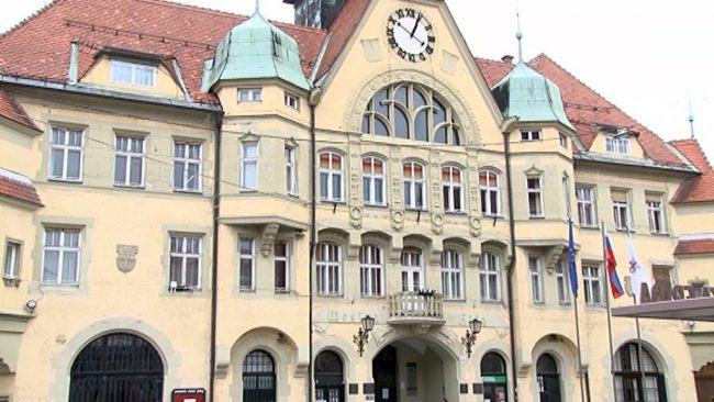 Odziv Ptujčanov na ukrepe Vlade Republike Slovenije