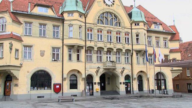 Stanje in ukrepi ob koronavirusu v Mestni občini Ptuj