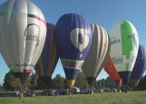 Portal: Balonarsko društvo Ptuj