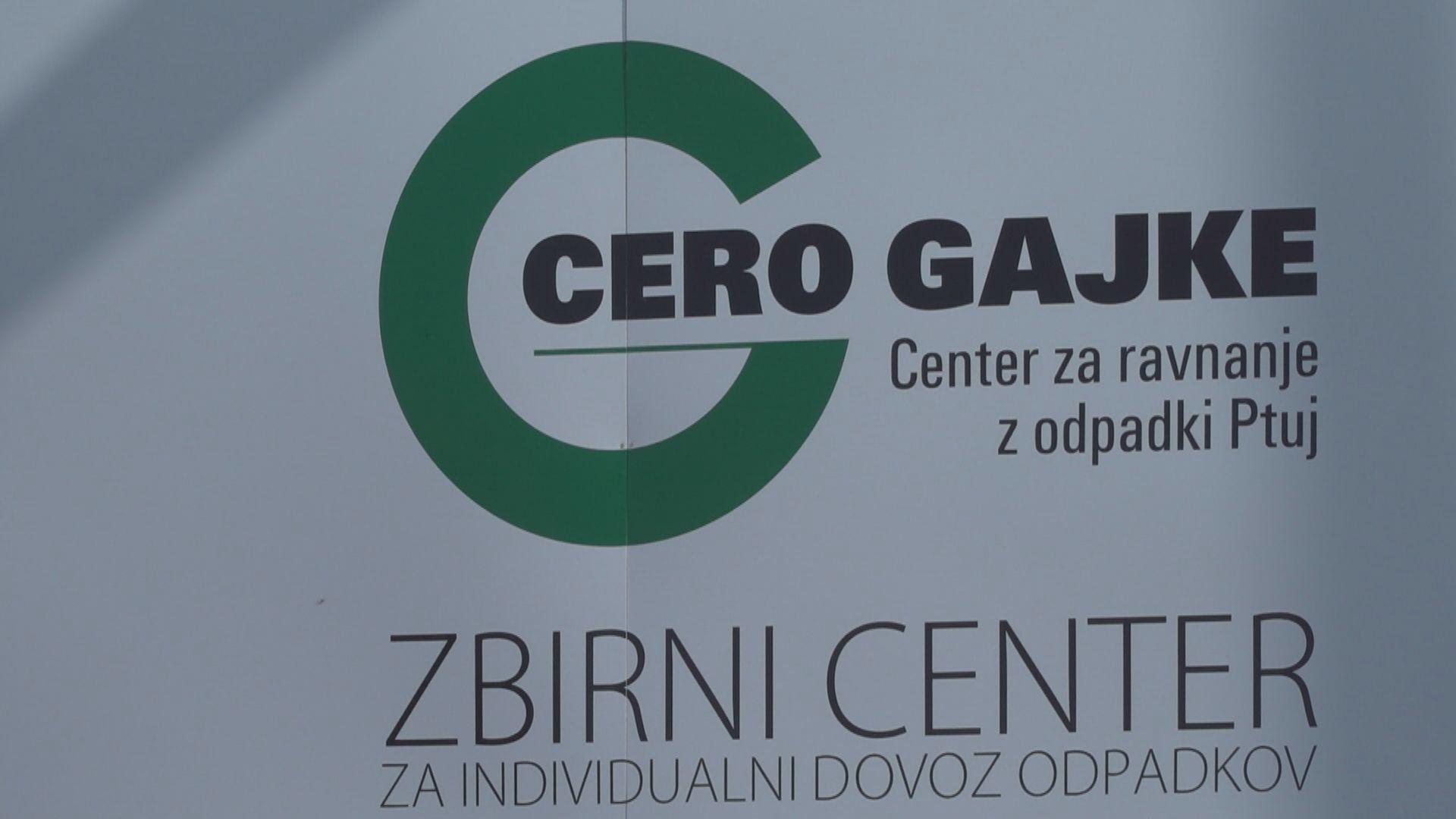 Portal: Neizpolnjena pogodba Cero Gajke 1. del