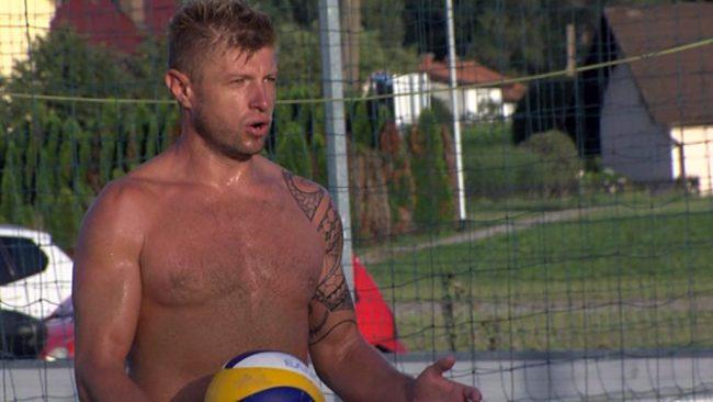 Jure Peter Bedrač uspešno igral na državnem prvenstvu