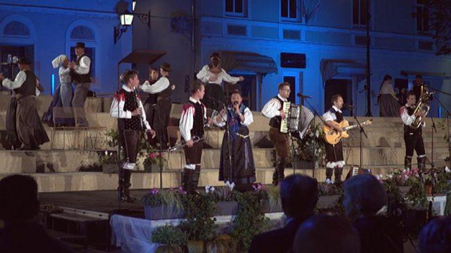51. Festival narodno-zabavne glasbe Ptuj 2020