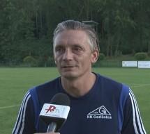 Utrip MNZ Ptuj, sezona 2020/2021, 2. oddaja