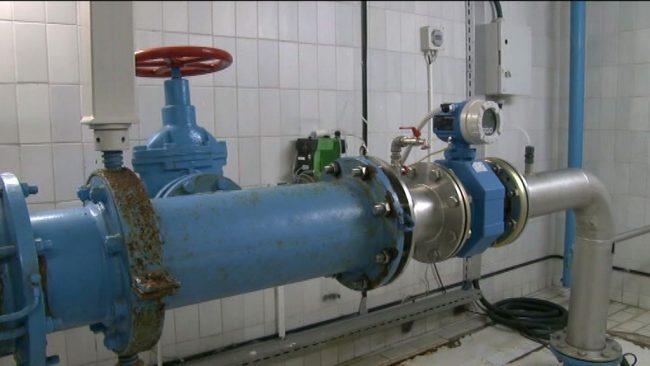 Župani Spodnjega Podravja so potrdili projektno nalogo za izgradnjo vodovoda