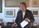 Portal: Pogovor z Marijo Hernja Masten, dobitnico Aškerčeve nagrade za življenjsko delo