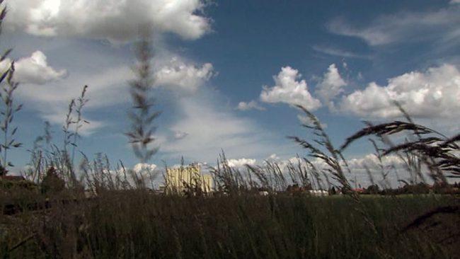 Civilna iniciativa za Ptuj brez smradu
