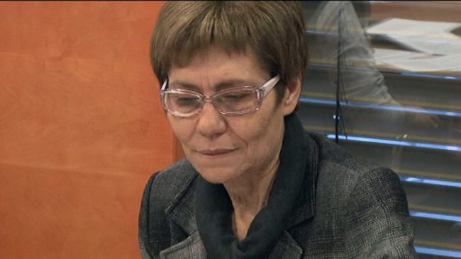 Jožica Šemnički zaključila direktorsko delo v Domu upokojencev Ptuj