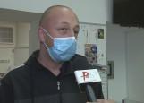 Portal: 15 let Ptujske televizije PeTV