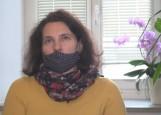 Portal: Priznanja Sveta območne izpostave JSKD Ptuj