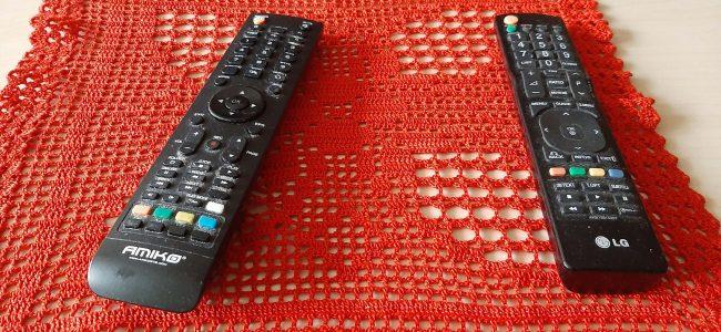 PeTV bo v novi Telemachovi shemi na 737 kanalu