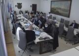 23. redna seja Mestnega sveta Mestne občine Ptuj