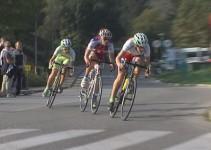 Ptujski kolesarji so na domači dirki osvojili tri zmage