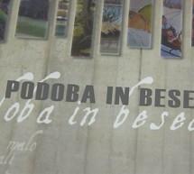 Prvo desetletje Literarnega kluba Ptuj