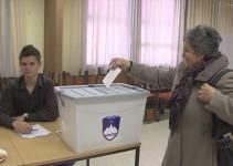 So Ptujčani zadovoljni z rezultati prvega kroga predsedniških volitev?