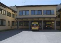 Zdravstveni dom Ptuj leto 2012 zaključil uspešno