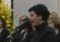 Koncert Soroptimistk ob dnevu žena
