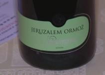 Vina iz Gomile