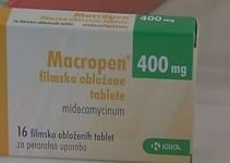 Pravilnik o razvrščanju zdravil na listo