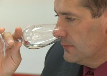 10. grajsko ocenjevanje vin