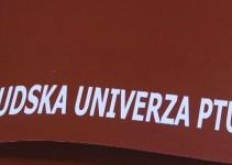Še en Erasmus+ projekt za Ljudsko univerzo Ptuj