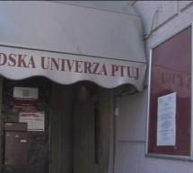 Ljudska univerza Ptuj nadaljuje začrtano pot