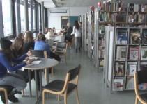 Izmenjava na Gimnaziji Ptuj – projekta Aces in Comenius