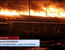 Ptujska kronika, torek 11. februar 2014