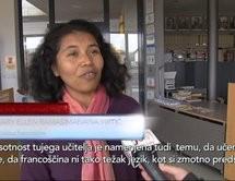 Ptujska kronika, četrtek 13. februar 2014