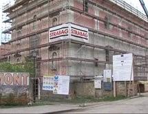 Ptujska kronika, sobota 29. marec 2014