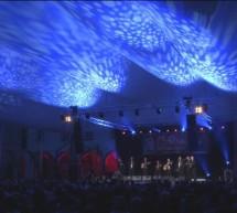 Načrti za glasbeni festival Arsana v letu 2015