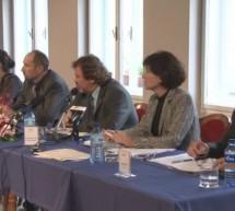 Ovadba zoper župana MO Ptuj s strani dveh švicarskih podjetnikov
