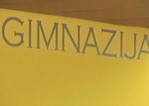 145. obletnica Gimnazije Ptuj