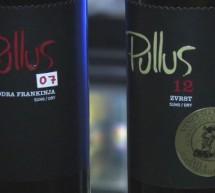 Primusove vinske zgodbe tokrat predstavljale Ptujsko klet