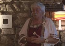 Rimska vojska in njen pomen v Petovioni