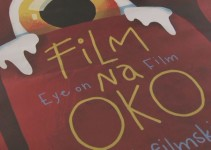 Festival Film na oko tudi na Ptuju