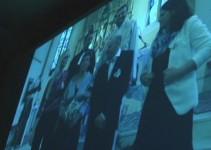 Dokumentarni film Rudija Urana Poroka