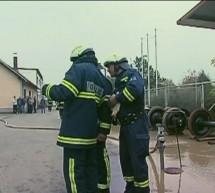 Problematika hidrantov v Spodnjem Podravju
