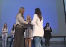 Pohvale dijakom Ekonomske šole Ptuj