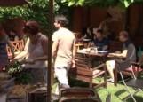 Poletni utrip Ptuja: 8. Glasbeni festival Arsana