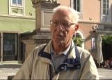 Minuta za Mestni svet Mestne občine Ptuj: Milan Krajnik