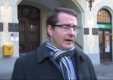 Minuta za Mestni svet Mestne občine Ptuj: Martin Mlakar