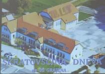 70-letnica podružnične šole Grajena