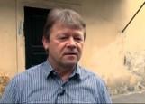 Minuta za Mestni svet Mestne občine Ptuj: Branko Kumer